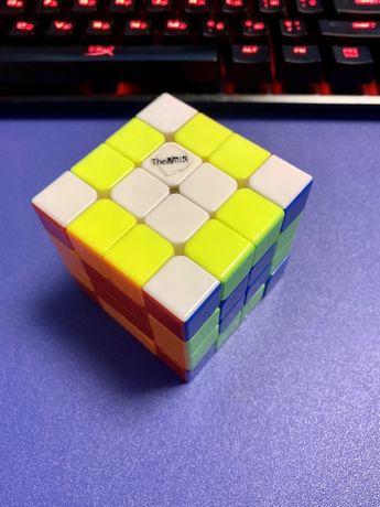 Продам Кубик Рубика Valk 4