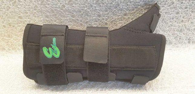 Erhem-Stabilizator nadgarstka i kciuka z szynami L