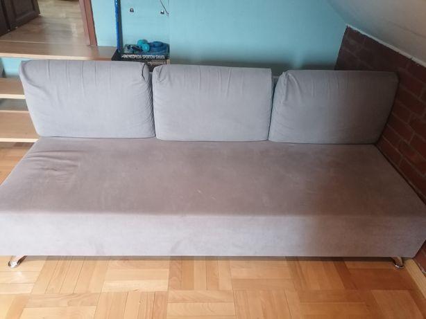 Rozkładana sofa 3 osobowa