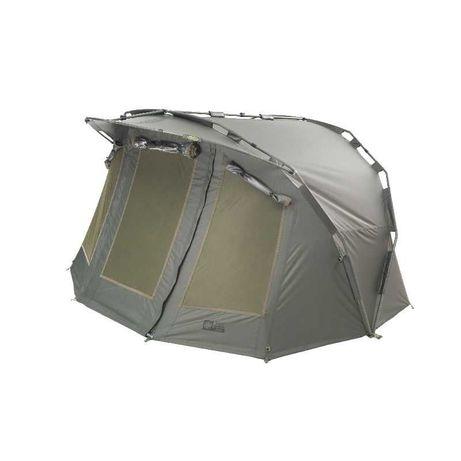 namiot Mivardi Bivvy Professional 2 man    !!!wysyłka gratis !!!