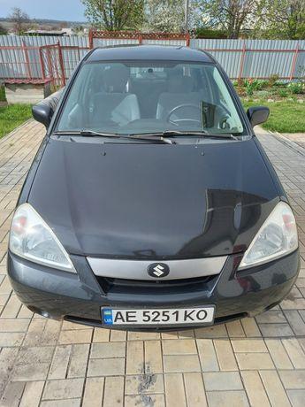 Продам Suzuki Liana