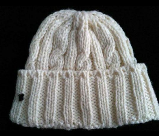 Seeberger модная шапка