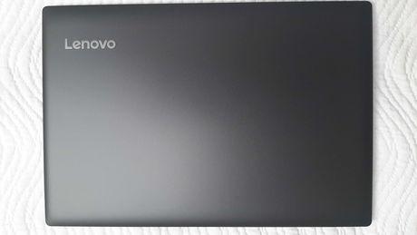 Laptop LENOVO IdeaPad 320-15IK