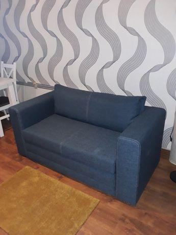 Ikea. Sofa rozkładana.