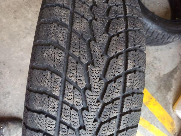 Продам ОДНО колесо 225/65 R18 Toyo Tranpath S1