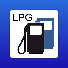 Montaż i serwis Instalacji LPG
