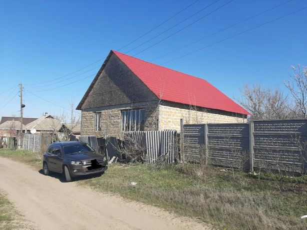 Продам дом в центре Липцы
