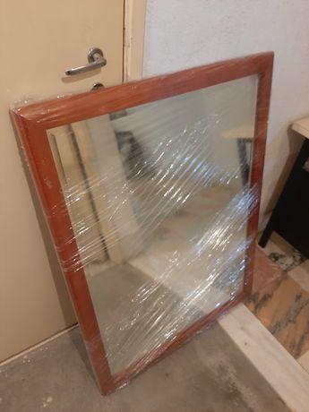 Espelho para cómoda