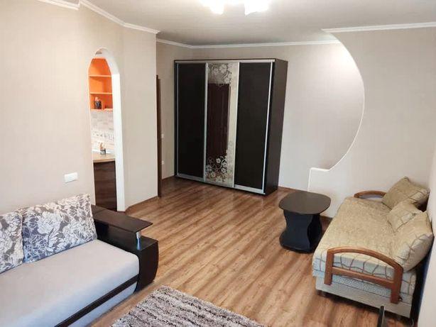 ЛФ10- 1 комнатная квартира в новом доме на Таирова