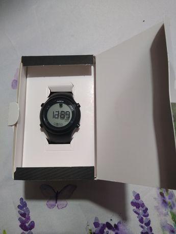 Zegarek do biegania pulsometr NOWY