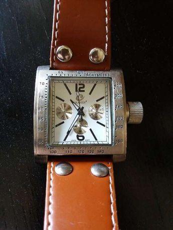 Vendo relógio- baixa de preço