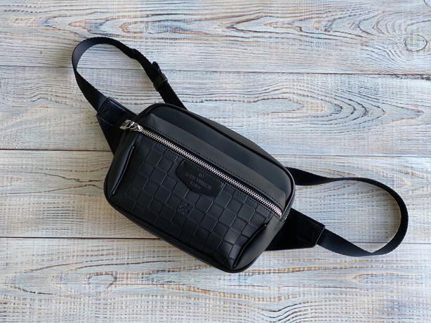 Мужская сумка слинг Louis Vuitton