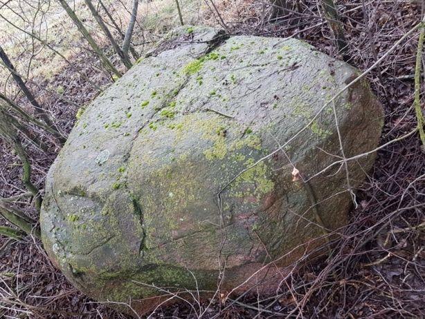 kamień polny duży