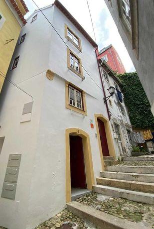 Beco Coimbra Estúdios