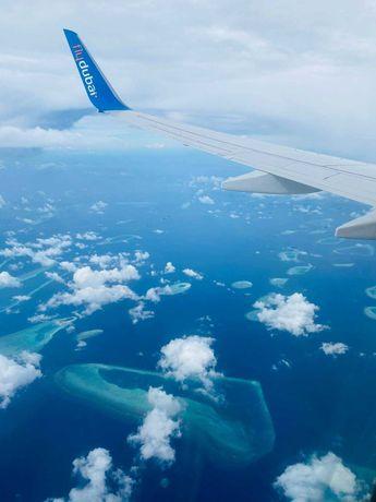 Туризм, туристична агенція - подорожі, відпочинок та заробіток!