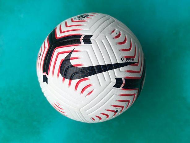 Футбольный мяч | Adidas | Nike