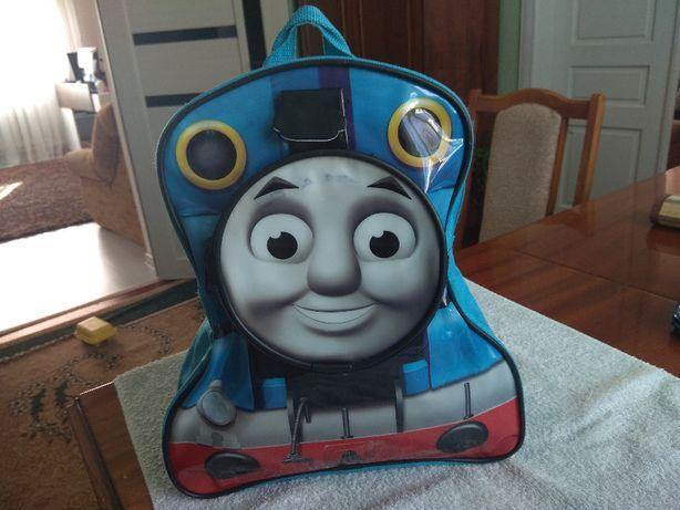 рюкзак портфель