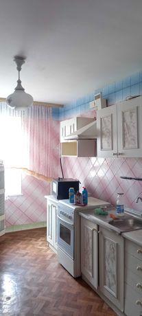 Центр ул Лагуновой сдам отличную 3 к квартиру ремонт мебель техника