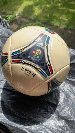 Мяч Евро-2012 Адидас