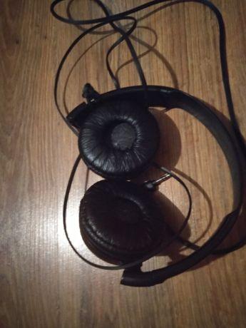 Słuchawki Sony wysyłka