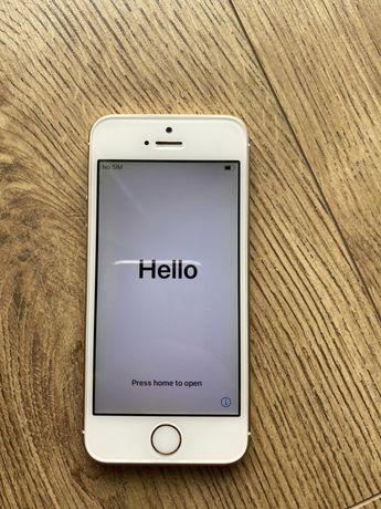 IPhone SE (1 gen) 64 Gb A1723