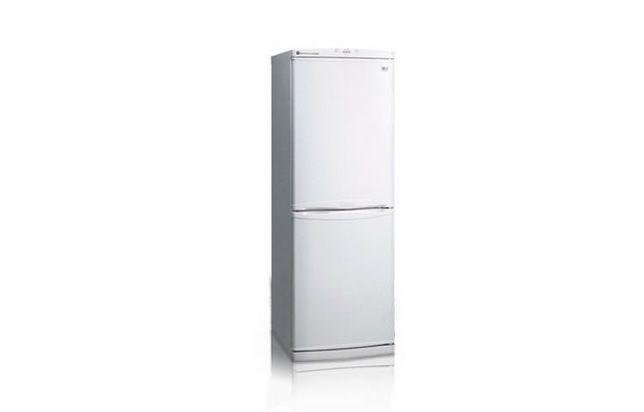 Холодильник LG gr-349sqf