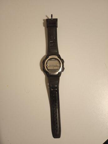 Zegarek Casio wr100m illuminator