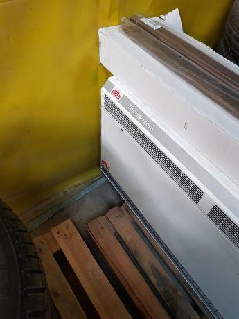 Kurtyna powietrzna Frico Thermozone AC 300
