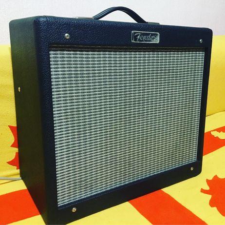 Ламповый кабинет Fender Blues Junior PR 295