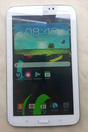 """Samsung Galaxy Tab 3 SM-T210 7"""" 8Gb White"""