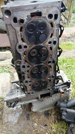 Запчастини двигуна Opel3.0,2.2, 2.0, 1.6, 1.8