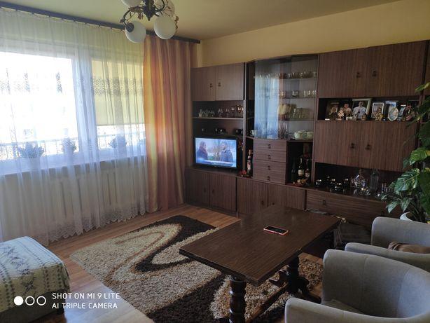 Sprzedam mieszkanie 3 pokojowe 58 m2 na os.Stawki
