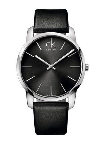 Relógio Homen Calvin Klein K2G211