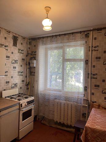 1 комнатная квартира. Центр