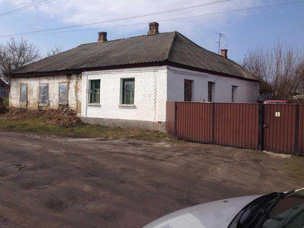 Продається квартира,  м. Новомиргород, Кіровоградська обл.