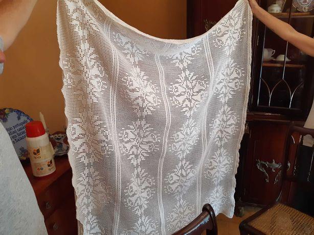 Vendo Crochet manual.