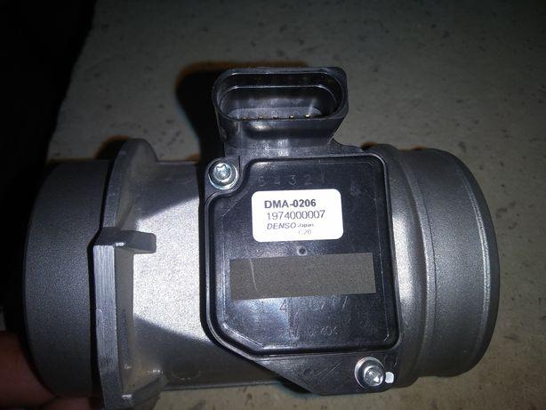 клапан до Audi A6 C5