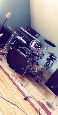 Roland Vad 503 Perkusja elektroniczna