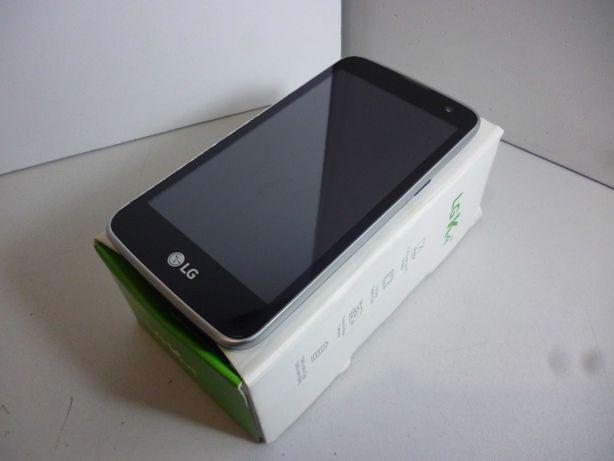 Smartfon LG K4 LTE