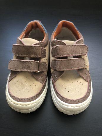 Красовки кеди крассовки черевики кросівки