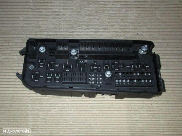 Modulo para Saab 9-3 12805845 519109003 460023260