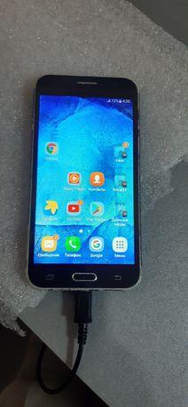 Samsung j5 -j500F