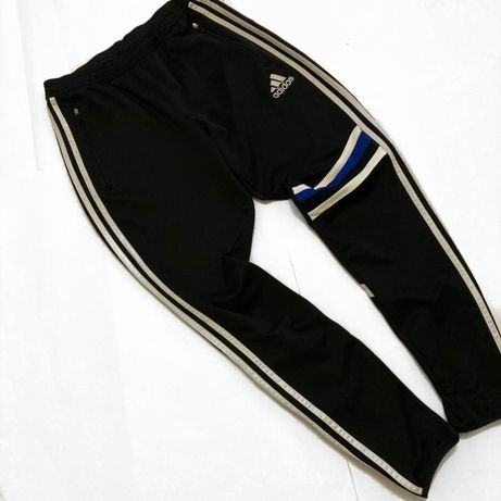 Adidas climacool спортивки штаны