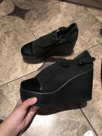 Обувь , туфли , кроссовки , кросівки , туфлі , мокасини