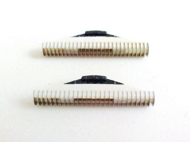 """Сменные лезвия (ножи) для аккумуляторной бритвы """"Braun"""" 5312"""