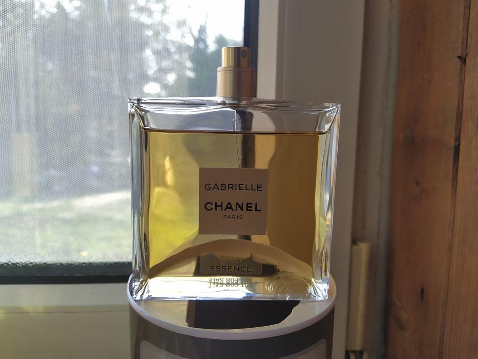 Tester Gabriele Chanel Essence 150 ml edp Piaseczno - image 1