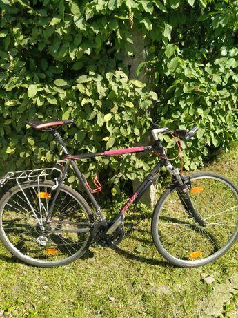 Rower Kellys trekkingowy/szosowy