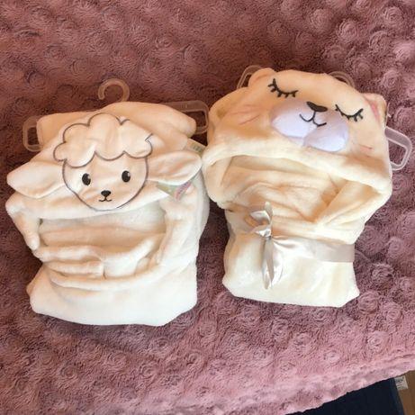 Коцик, покривальце для немовлят .Покрывальце детское фирми Pepco
