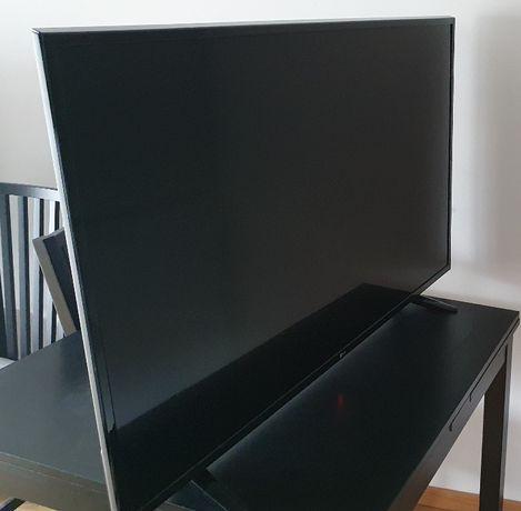 Smart TV LG UltraHD 49UH603V Telwisor