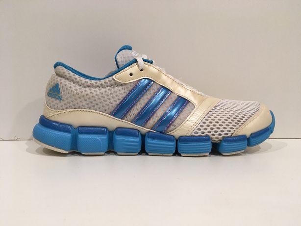 Buty do biegania r rozm rozmiar 38 Adidas biegowe biegówki sportowe